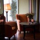 Продается 7-комнатная квартира, козихинский большой пер, 25