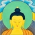 Буддийский центр Алмазного Пути