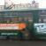 25 автобус {Кремль-м.варшавская}