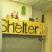 Шелтер / Shelter Hostel