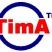 Фирменные магазины «TimA»